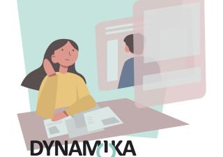 Представляем наш новый программный продукт «Dynamika — Открытие счетов»