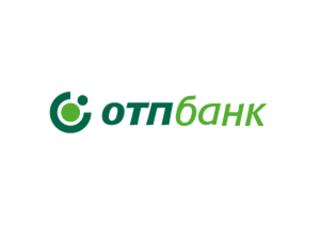 «ОТП Банк» выбрал «Динамика – Финансовый мониторинг»