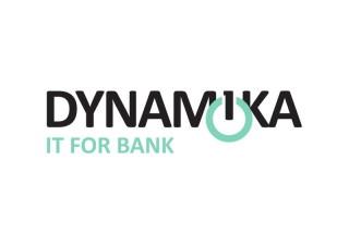 Компания «ДИНАМИКА» разработала модуль «Эмуляция внешней среды» к системе «Dynamika-Автотестирование»