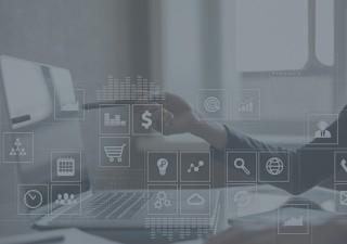Вышла новая версия программного продукта «Dynamika — Финансовый мониторинг»