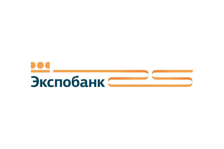«Экспобанк» внедрил решение «Dynamika – Финансовый мониторинг» от компании «Динамика»